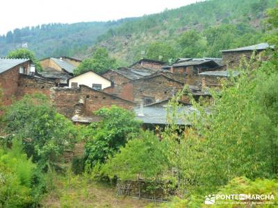 Sierra del Caurel:Courel; Lugo_Galicia; agencias de excursiones;hoces del duraton viajes singles pue